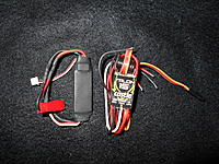 Name: DSCN0135.jpg