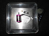 Name: DSCN0147.jpg