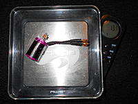 Name: DSCN0149.jpg