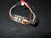 Name: DSCN0153.jpg