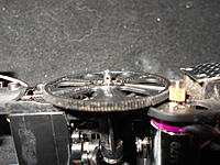 Name: DSCN0329.jpg