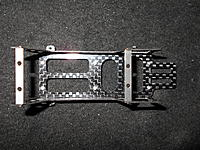 Name: DSCN0398.jpg