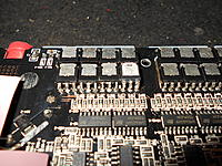Name: DSCN1624.jpg