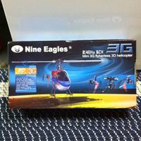 Name: nine_eagles.jpg