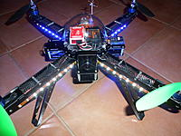 Name: hellfast_quadcopter_propellers01.jpg
