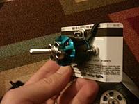 Name: CameraZOOM-20130102212246968.jpg Views: 207 Size: 172.1 KB Description: