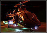 Name: IMG_0311_HeliOnly.jpg