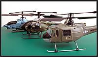 Name: IMG_2458.jpg Views: 151 Size: 153.3 KB Description: war machines...