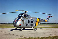 Name: sikorsky-h19-chickasaw.jpg