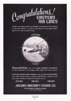 Name: Eastern Airlines Jacobs radial Adv.jpg Views: 27 Size: 267.4 KB Description: