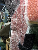 Name: 20120923_17.jpg