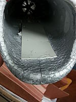 Name: 20120923_24.jpg