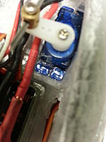 Name: 20120923_26.jpg