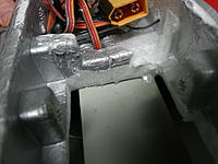Name: 20120923_28.jpg