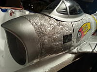 Name: 20120923_31.jpg