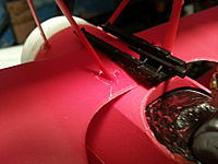 Name: 20120923_34.jpg