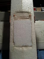 Name: 20120923_6.jpg