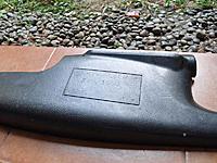 Name: Condor - 001.jpg Views: 138 Size: 97.3 KB Description: Same 1680 version body