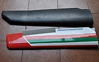 Name: Condor - 003.jpg Views: 172 Size: 54.9 KB Description: