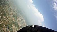 Name: vlcsnap-2012-08-17-20h12m23s199.jpg Views: 383 Size: 247.0 KB Description: