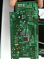 Name: IMG_0513.jpg