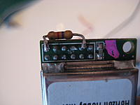 Name: IMG_1550.jpg