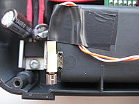Name: IMG_2389.jpg