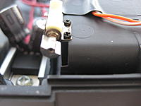 Name: IMG_2390.jpg