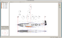 Name: P51-#1.png
