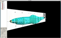 Name: P51-#3.png