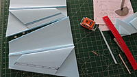 Name: SAM_7401.JPG