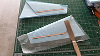 Name: SAM_7402.JPG