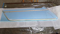 Name: SAM_7449.JPG