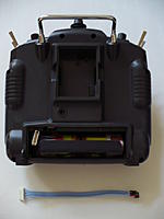 Name: P1030768.jpg