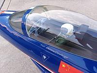 Name: cockpit.jpg Views: 39 Size: 2.17 MB Description: