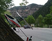 Name: Glennwood_Canyon_Colorado.jpg Views: 123 Size: 237.0 KB Description: Glennwood Canyon CO