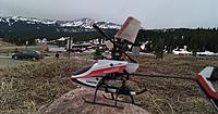 Name: Vail__Pass_Colorado.jpg Views: 79 Size: 238.2 KB Description: Vail Pass CO