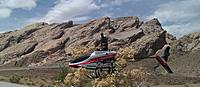 Name: San_Rafael_Reef_Utah.jpg Views: 91 Size: 181.3 KB Description: San Rafael Reef UT