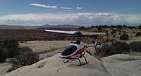 Name: Utah2.jpg Views: 75 Size: 125.1 KB Description: I-70 UT