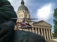 Name: Topeka_Kansas.jpg Views: 90 Size: 219.8 KB Description: State Capital Topeka KS