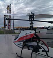 Name: Big_Cabin_Oklahoma.jpg Views: 197 Size: 104.6 KB Description: Big Cabin OK