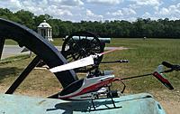 Name: Chickamauga_Battlefield_Georgia.jpg Views: 163 Size: 220.6 KB Description: Chickamauga Battlefield   GA