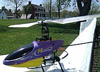 Name: Appomattox-Virginia.jpg Views: 173 Size: 270.4 KB Description: Appomattox VA