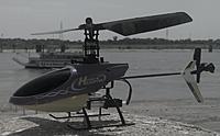 Name: StLouis_MO_boat.jpg Views: 161 Size: 111.8 KB Description: St Louis MO