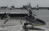 Name: StLouis_MO_heliport.jpg Views: 159 Size: 128.7 KB Description: St Louis MO