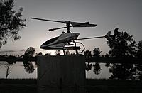 Name: Wood_River_NE.jpg Views: 167 Size: 129.1 KB Description: Wood River Nebraska