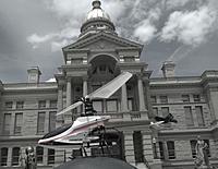Name: State_Capital_Cheyenne_WY.jpg Views: 154 Size: 167.6 KB Description: State Capital Cheyenne Wyoming