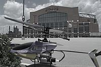 Name: Indianapolis_IN.jpg Views: 146 Size: 172.7 KB Description: Indianapolis Indiana