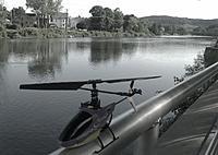 Name: Susquehanna_River_Clearfield_PA.jpg Views: 155 Size: 179.1 KB Description: Suspqehanna River Clearfield Pennsylvania