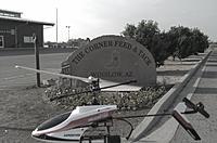 Name: Winslow_Arizona.jpg Views: 143 Size: 190.8 KB Description: A Corner in Winslow Arizona